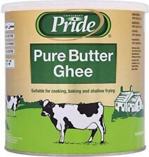 Pride Pur beurre ghee 2 kg