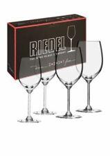 Riedel Wine Series Cabernet/Viognier Wine Glass (Set of 4)
