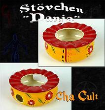 Stövchen Danja - Cha Cult