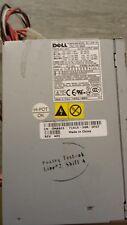 M8805 de Dell OptiPlex GX620 305 W ATX Fuente de alimentación
