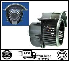 Pour Audi Q7 3.0, 3.6 4.2 Tdi & VW Amarok, Touareg Ventilateur Chauffage Moteur