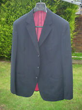 ROYAL REGENCY MENS SUIT, JACKET & 3 PAIRS OF TROUSERS. HANDMADE. MORE  AVAILABLE