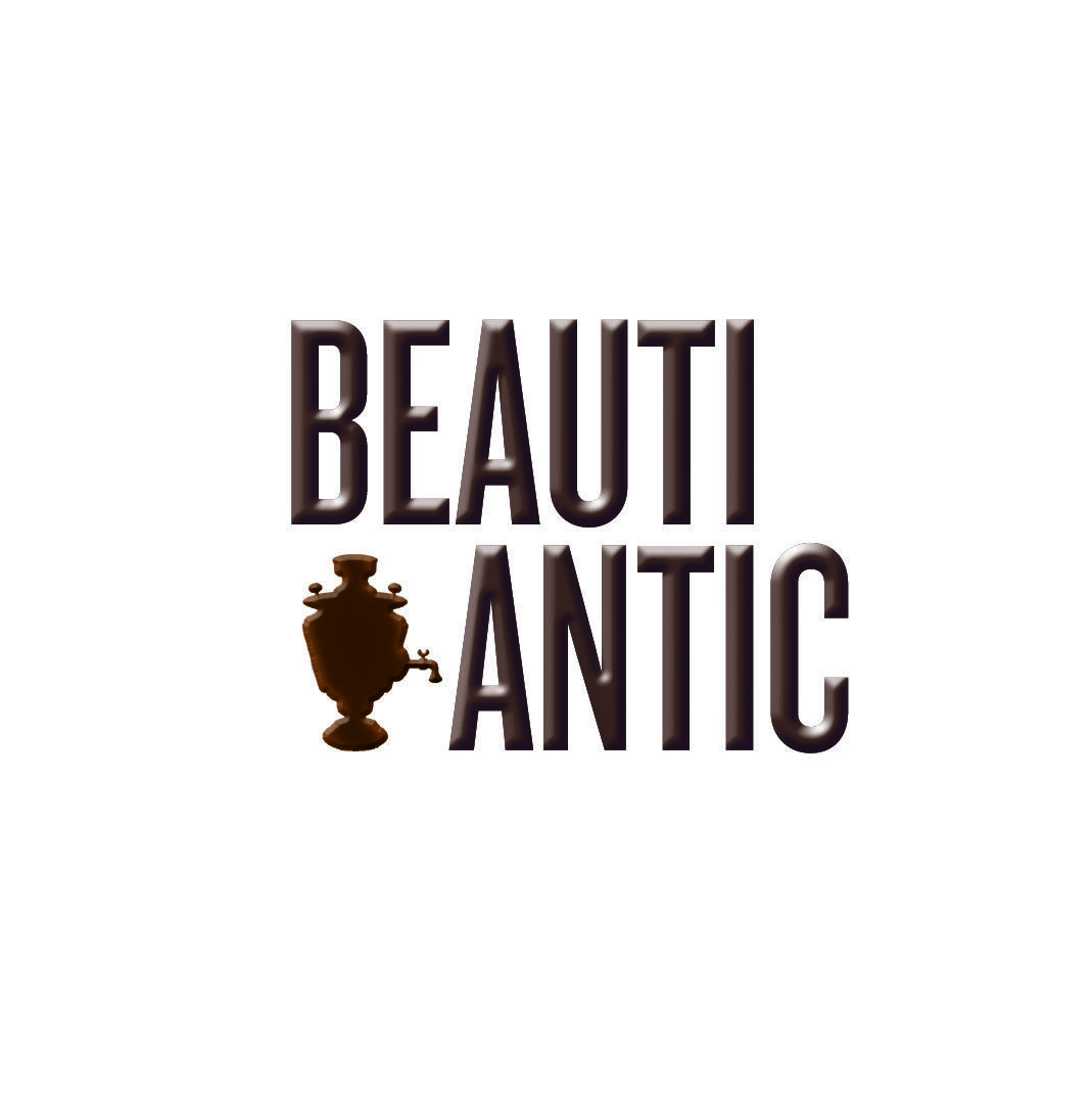 Beautiantic