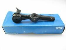 TRW ES313R Front Right Outer Tie Rod End - 1957-1958 JEEP FC150, 1957-1966 FC170