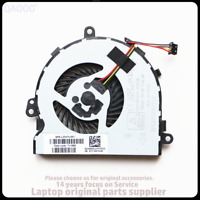 New For HP 250 G5 250G5 255g5 255 g5 TPN-C129 Cpu Cooling Fan