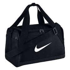 Nike Brasilia 7 Extra Small Duffel Bag XS BA5432-010