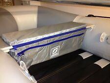 Cushion Seat Bag Inflatable Boat Dinghy Rib Zodiac Bombard Typhoon Zoom