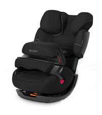 Cybex Pallas - Pure Black  Kindersitz