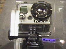 GOPRO HD HERO 1080P Helmet Camera chdhh-01 Sport Cam AV