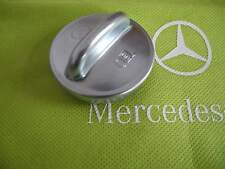 Neu orig. Öldeckel aus Metall W107 W108 W110 W111 W114 W115 W116 W123 Mercedes