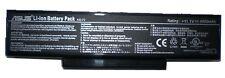 Batterie D'ORIGINE ASUS A32-F3 A32-Z94 A32-Z96 A33-F3