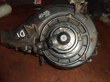 LAND ROVER DISCOVERY 1 3.9 V8 EFI HEATER BLOWER MOTOR