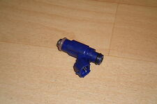 DUCATI 1199 PANIGALE-S ABS ORIGINAL PETROL FUEL INJECTION INJECTOR SQUIRTER 2013