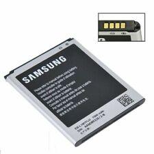 Samsung Galaxy S3 Mini GT-I8190 Replacement Battery EB-L1M7FLU 4 Pin 1500mAh
