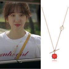 DIDIER DUBOT L AIR DE PARIS NECKLACE JDLNRUS01YJ Greasy Melo Wok of Love Arafeel