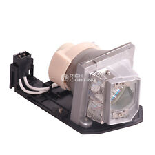 Replacement Projector Lamp for Optoma BL-FP230D/ HD20/ TX612 (Warranty 180 Days)