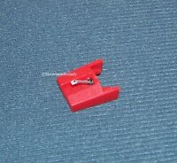 CROSLEY STYLUS NEEDLE for NP4 NP-4 CR 245 CR 246 *UPGRADE*/<FAST SHIP/> CA8 New