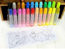 Morning Yue Babi dog 36 color marker pen children's painting pen set