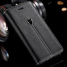 Case Cover For Samsung Galaxy s3 neo , s3 Magnetic Flip Leather Wallet Luxury