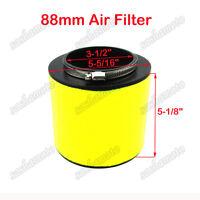 ATV Air Filter For Honda TRX400EX TRX420FA TRX420FE TRX420FM TRX420TE TRX420TM