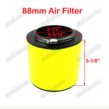 ATV Air Filter For Honda TRX400EX TRX420FA TRX420FE TRX420FM TRX420TE TRX420TM
