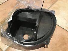 Ford JH Econovan 1998-2007 NOS Rear Headlight Cover S0N85117X