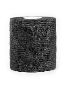 Neo G NeoTape Cohesive Bandage - Class 1 Medical Device: Free Delivery