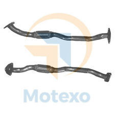 Connecting Pipe FIAT BRAVO 1.9D Multijet (192A8) 4/07-
