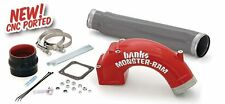 """Banks Power 42764 Monster RAM 3.5"""" Intake Elbow For 98-02 5.9L Cummins Diesel"""