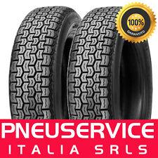 Set 2 pneumatici 4.00-12 PR8 APE PIAGGIO TM 703 Deestone D817 (POSTERIORE)