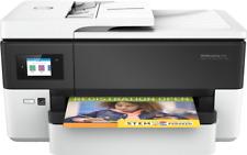 Original HP Drucker  OfficeJet Pro 7720 Wide Format Y0S18A#A80