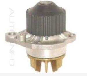 WATER PUMP FOR CITROEN C5 3.0 V6 (2001-2004)