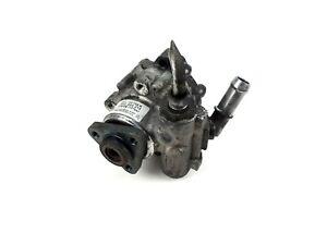 Audi A4 B8 2008-2012 2.7 TDI V6 Power Steering Pump 8K0145155K Ref 99