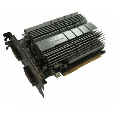 Zotac GT430 Zone Edition 1GB Edition Graphics Card