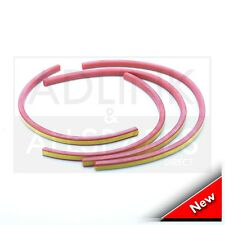 POTTERTON GOLD 30FSB H15 H18 & H24  BOILER COMBUSTION BOX INNER DOOR SEAL 242489