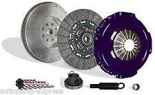 CLUCH KIT AND FLYWHEEL SET FOR 94-1998 DODGE RAM 2500 3500 5.9L DIESEL TURBO