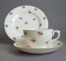 Porcelain/China Pink Antique Original Porcelain & China