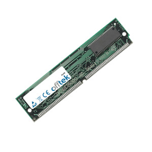 RAM Memory Packard Bell Platinum Supreme 1680 (60NS) Desktop Memory OFFTEK