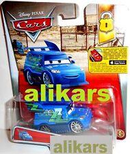 App Store DJ - Tuners Radiator Springs Disney Pixar Cars Mattel Autos Diecast