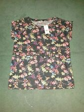 George Women's Floral Tops & Shirts