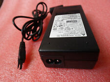 PWR-2504-AC Cisco 2504 Wireless Controller Spare Power Supply 341-0135-04  10.31
