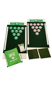 Beer Pong Golf: The Original SetBeer Pong Golf LLC ®