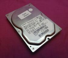"""Dell 8D048 80GB Hitachi Deskstar HDS728080PLA380 0A31048 3.5"""" SATA Hard Drive"""