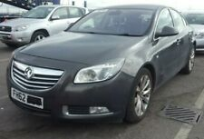 VAUXHALL INSIGNIA 2013  BREAKING SPARES / PARTS SALVAGE , (HANDLE)