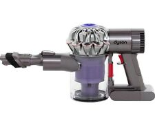 Dyson Handheld Vacuum Cleaner V6 Trigger Pro Power Suction Hygienic Bin Emptying
