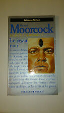 Michael Moorcock - La Légende de Hawkmoon, tome 1 : Le Joyau noir