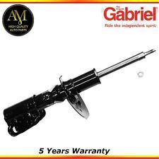 Suspension Strut Assembly Gabriel G56719