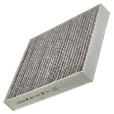 Carbon Pollen Cabin Filter Fram Fits Ford Mondeo IV C-Max Galaxy S-Max Kuga