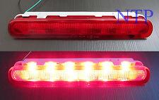 FOR TOYOTA HILUX VIGO MK6 SR5 05-15 KUN TGN LED BRAKE TAIL GATE LAMP LIGHT