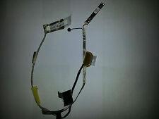 LCD SCREEN CABLE WITH WEBCAM for ASUS K53E X53E A53E CLAK53CB03P 14G22103600